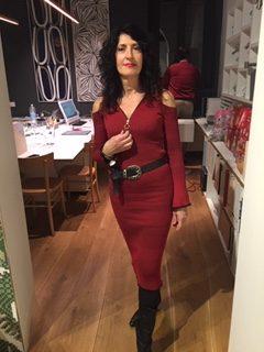 Laura Festa Natale 2018