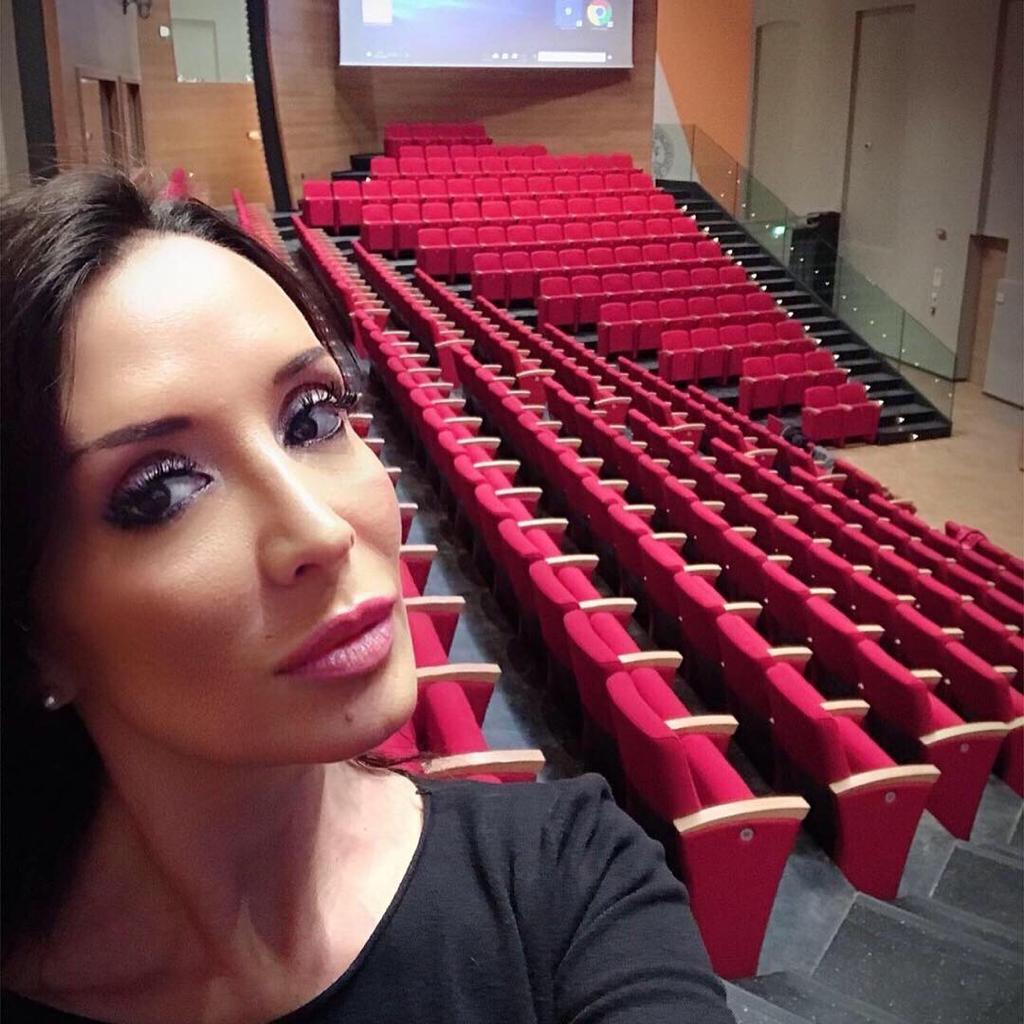 Cinedumedia – Università degli Studi di Torino