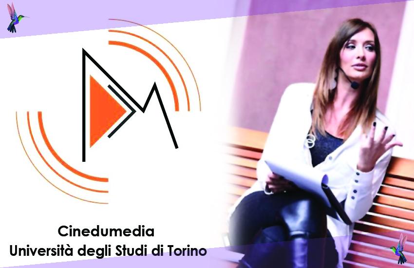 Cinedumedia - Università degli Studi di Torino