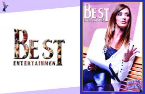 best entertainmen