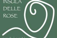 insula delle rose logo